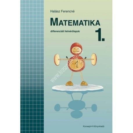 matematika-differencialt-felmerolapok-1-osztalyosoknak