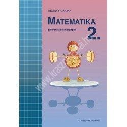 matematika-differencialt-felmerolapok-2-osztalyosoknak