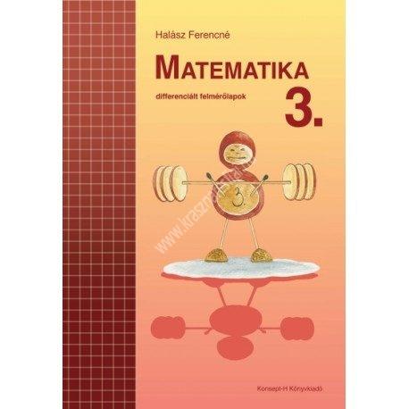 matematika-differencialt-felmerolapok-3-osztalyosoknak
