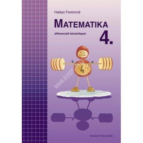 matematika-differencialt-felmerolapok-4-osztalyosoknak
