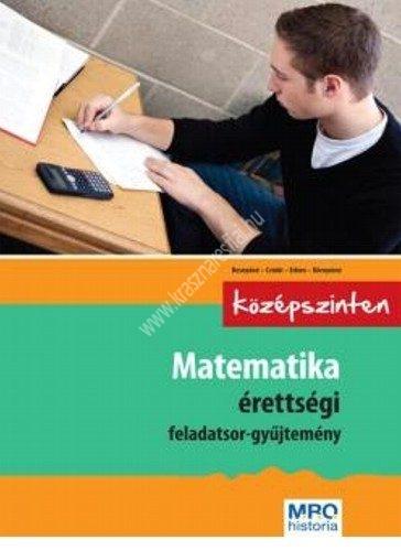 matematika-erettsegi-feladatsor-gyujtemeny