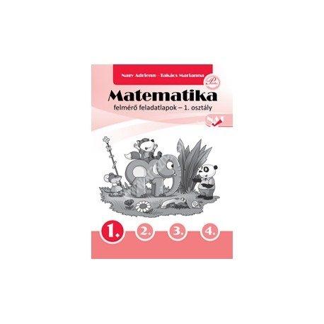 matematika-felmero-feladatlapok-1-osztaly