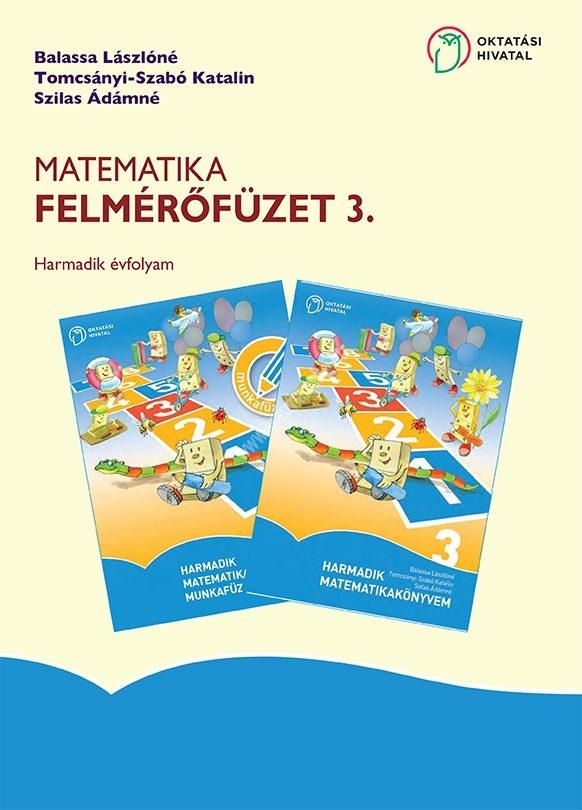 matematika-felmerofuzet-AP-030841-krasznar-fejleszto