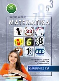 matematika-felveteli-feladatsorok-kozepiskolaba-keszuloknek