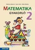 matematika-gyakorlo-2-MS1664U