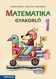 matematika-gyakorlo-MS1663U