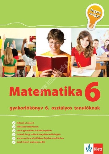 matematika-gyakorlokonyv-6-jegyre-megy