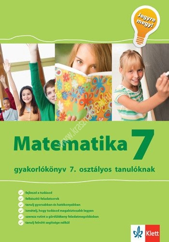matematika-gyakorlokonyv-7-jegyre-megy