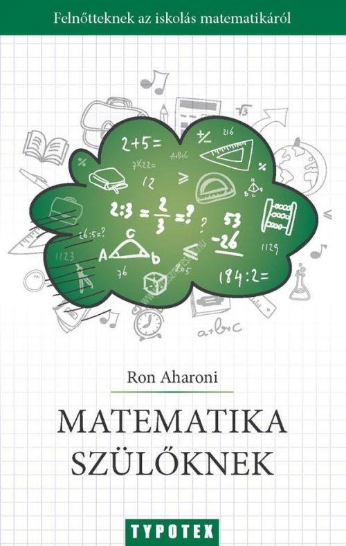 matematika-szuloknek-krasznar-es-fiai-nevelesi-konyvek