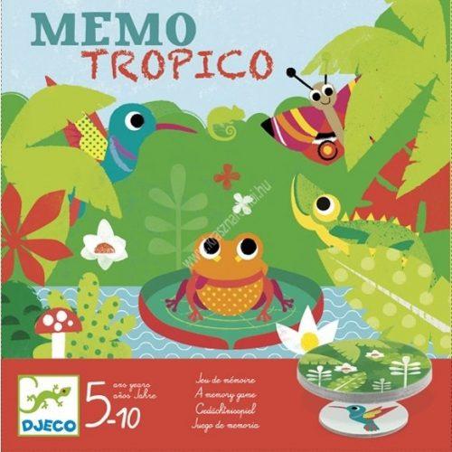 memo-tropico-esoerdo-memoriafejleszto-tarsasjatek
