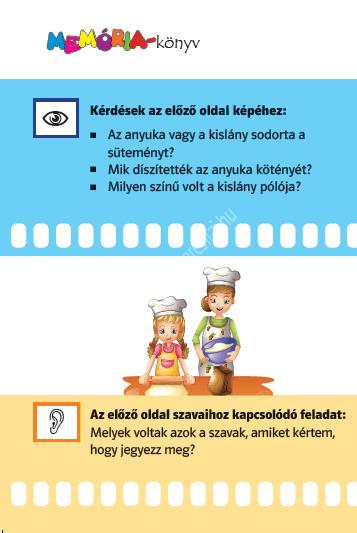 krasznar-es-fiai-memoriakonyv-feladatok-a-vizualis-es-az-auditiv-memoria-fejlesztesehez
