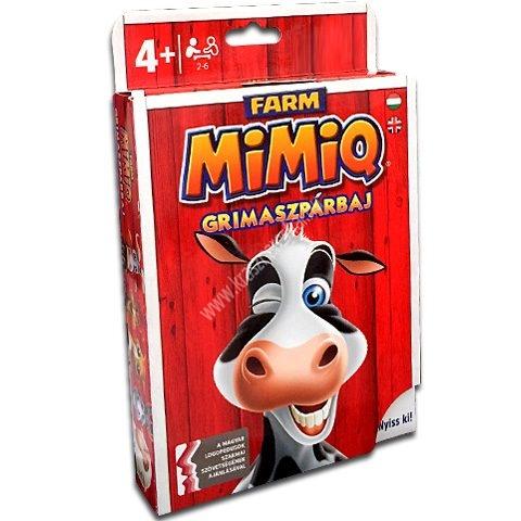 mimiq-grimaszparbaj-farm