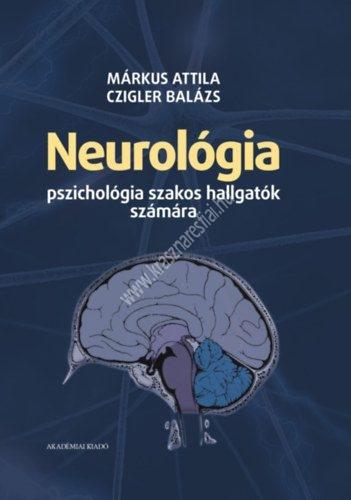 neurologia-pszichologia-szakos-hallgatok-szamara