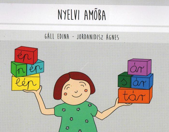 nyelvi-amoba-jatekos-feladatok