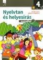 nyelvtan-es-helyesiras-munkafuzet-4-osztaly