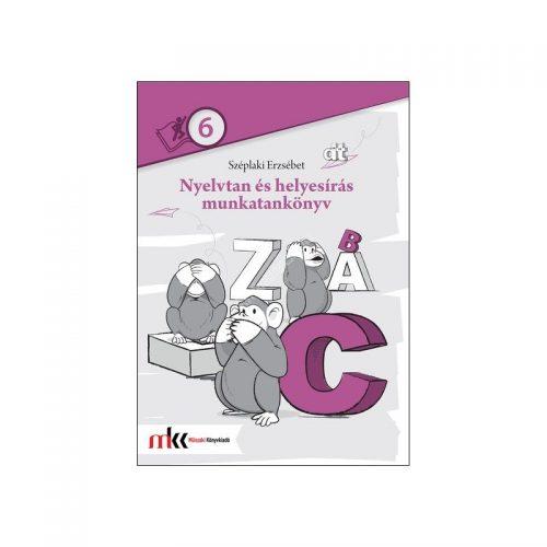 nyelvtan-es-helyesiras-munkatankonyv-6-MK2473