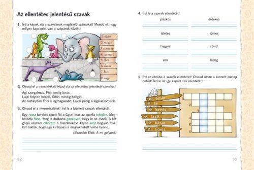 nyelvtan-gyakorlo-2-MS-1627