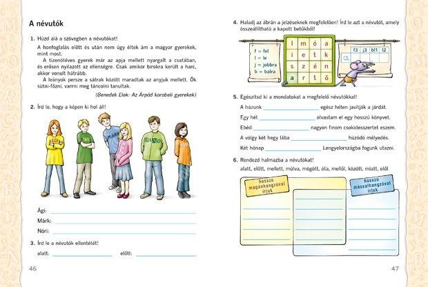 nyelvtan-gyakorlo-3-osztaly-MS-1638