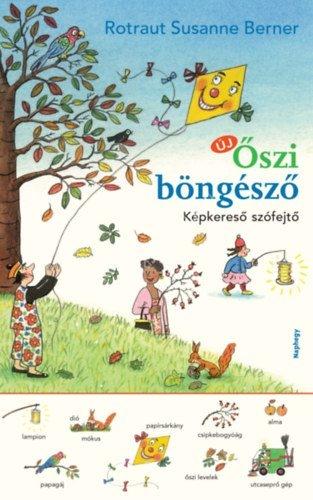 oszi-bongeszo