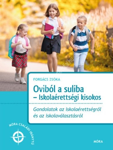 ovibol-a-suliba-iskolaerettsegi-kisokos