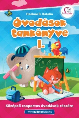 ovodasok-tankonyve-1