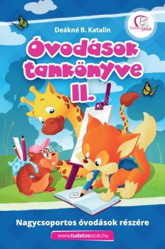 ovodasok-tankonyve-2