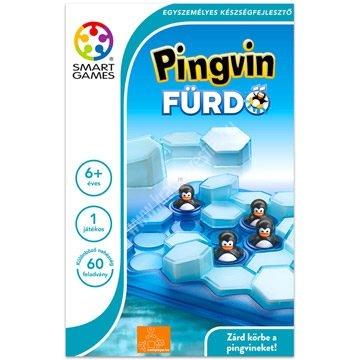 pingvin_furdo_foglalkoztato