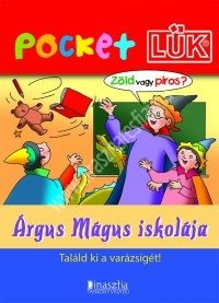pocket-luk-argus-magus-iskolaja