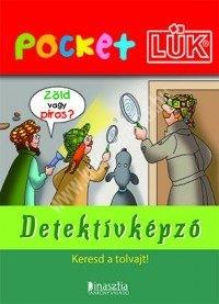 pocket-luk-detektivkepzo
