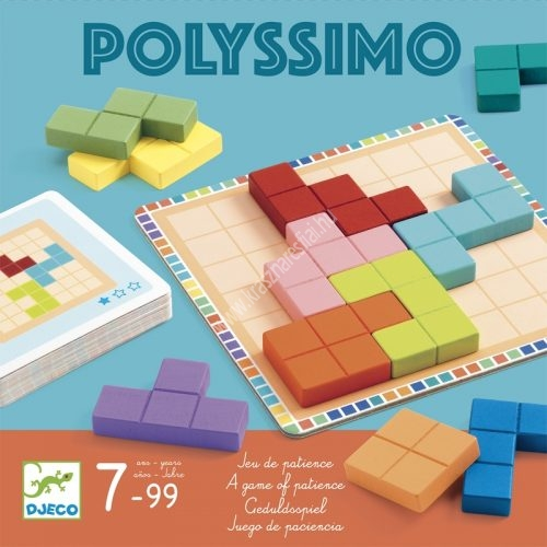 polyssimo-logikai-jatek