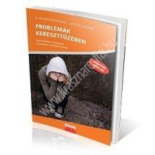 problemak-kereszttuzeben