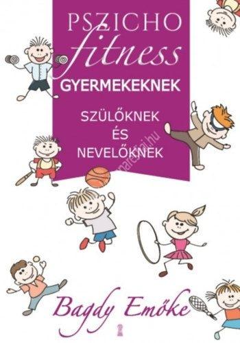 pszichofitness-gyermekeknek-szukoknek-es-neveloknek