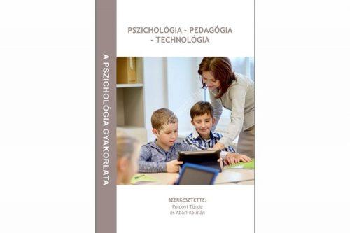 pszichologia-pedagogia-technologia