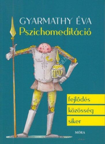 pszichomeditacio-gyarmathy-eva