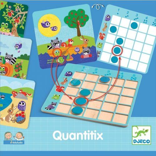 quantitix-fejleszto-jatek
