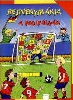 rejtvenymania-a-focipalyan-rejtvenyfüzet-gyerekeknek