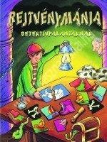 rejtvenymania-detektivpalantaknak-rejtvenyfuzet
