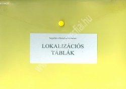 rorschach-lokalizacios-tabla