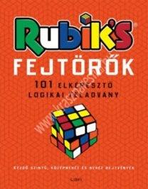 rubik-fejtorok-101-elkepeszto-logikai-feladvany