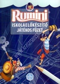 rumini-iskolaelokeszito-jatekos-fuzet