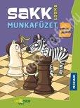 sakk-munkafuzet_2_MS-1905U