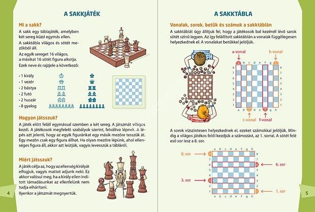 sakk-munkafuzet_MS-1901U