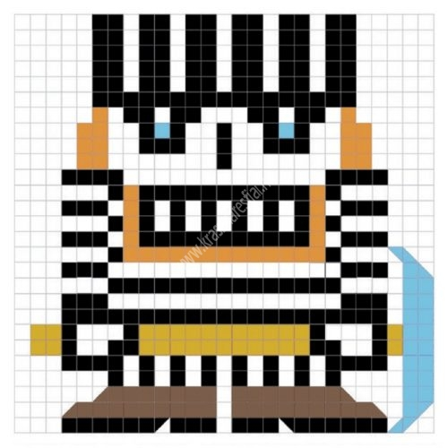 pixel-szinezo-nagy-koponyak