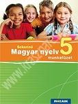sokszinu-magyar-nyelv-5-munkafuzet