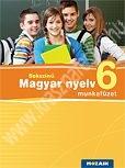sokszinu-magyar-nyelv-6-munkafuzet