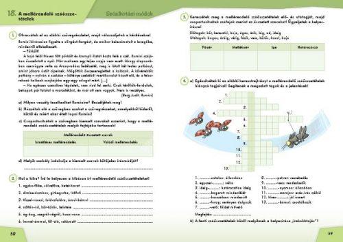 sokszinu-magyar-nyelv-7-munkafuzet