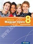 sokszinu-magyar-nyelv-8-munkafuzet