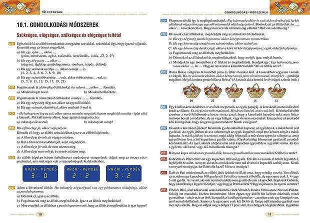 sokszinu-matematika-10-osztaly-feladatgyujtemeny-MS-2322