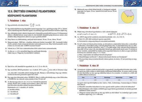 sokszinu-matematika-12-feladatgyujtemeny-ms2325