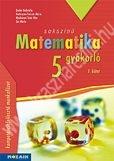 sokszinu-matematika-5-gyakorlo-1